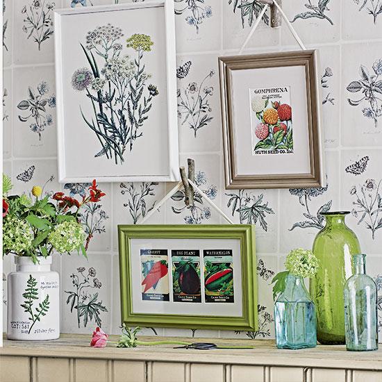 Country homes u0026 interiors blog